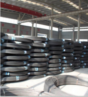 prestressing steel wire, pc steel wire