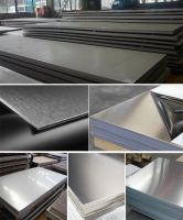 Cold rolled 2mm 3mm 310 SS sheet 310S stainless steel plate