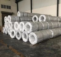 spring steel wire / steel wire cable