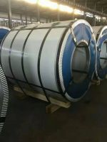 GI COIL PRICE!cold rolled hot dipped pre-painted en 10346 dx51d 1.5mm thick galvanized steel sheet in coils