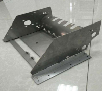 Sell Metal product parts