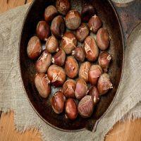 Wholesale Chestnut Raw Sweet Fresh Chestnut Kernel