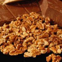 Whole sale Raw Dried Walnut Kernel for sale