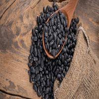 Small Black Beans Kidney Beans Black Kidney Beans