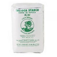 South African Tapioca Cassava Starch ready now....