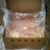 BRAZIL HALAL FROZEN WHOLE CHICKEN, FROZEN CHICKEN PAWS FROZEN PROCESSED CHICKEN FEET