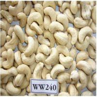 Cheap Raw Cashew Nuts/ Cashew Nut Size W180 W240 W320 W450/ Certified WW320 Dried Cashew nut