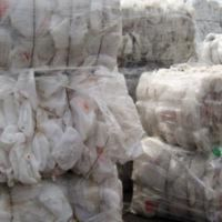 Recycled / Virgin HDPE / LDPE / LLDPE Granules / HDPE Plastic