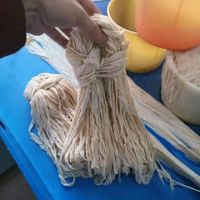 Wet Salted Sheep Casings For Sale