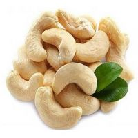 Cashew Nuts /High Quality Cashew /African Origin