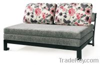 Sell  funtional sofa