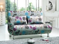 Sell sofa bed