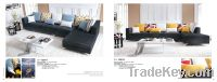 upholstery sofa XH-1201A