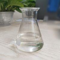 detergents and surfactants diethanolamine 111-42-2 DEA 99.9%