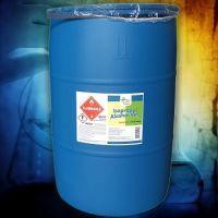 99% Isopropanol / IPA / Isopropyl alcohol