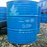Dioctyl Phthalate (DOP)