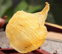 Quality: Dried Fish maw without chemical,