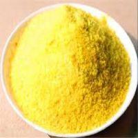 poly aluminium chloride pac 28%-30%