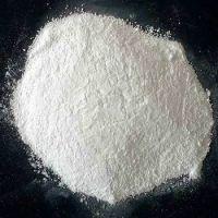 Food Preservative Potassium Benzoate/Sodium Benzoate/Potassium Sorbate