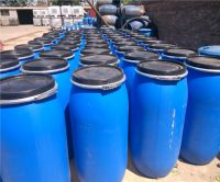 Sodium lauryl ether sulphate SLES 70 packed in CBM drums For Sale