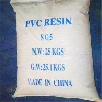 PVC RESIN AVAILABLE FOR SALE