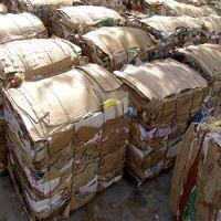 OCC Cardboard good quality