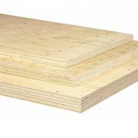 Hardwood Timber for Sale / Pinewood Sawn Logs & Timber