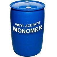VINYL ACETATE (MONOMER)