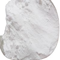 Native Cassava/Tapioca Starch food grade with packaging 50kgs