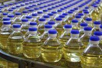 Sunflower Oil, Canola Oil , Olive Oil Soybean Oil