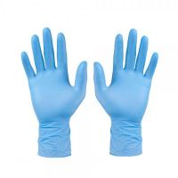 medical gloves sterile