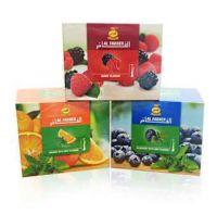 Shisha Molasses Premium Flavors 250g For Hookah