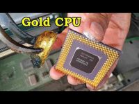 Computers CPUs / Processors/ Chips Gold Recovery / Motherboards / Ram Scrap available.