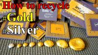 Negotiable price Scrap Computers CPUs / Processors/ Chips Gold Recovery / Motherboards / Ram Scrap available.