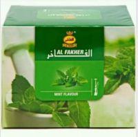 Shisha flaour alfakher flavours