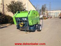 China factory supply 8050/8070 hay baler, round baler, mini baler, star baler, straw baler, round baler, mini baler, baling machine