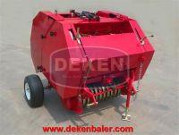 K70 hay baler, K70 baler, K70 round baler, K70 mini baler, K70 baling machine with good price for sale