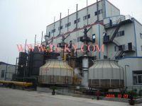 coal  gas equipment