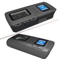 BIPAP NON-INVASIVE VENTILATOR automatic portable oxygen system