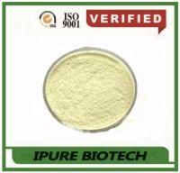 Fine Chemical & Intermediates Propyl