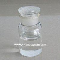 2-(2-diethylaminoethoxy)Ethan