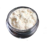 Powder of CBD Isolate