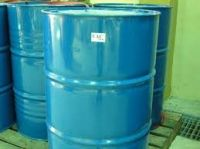 Ethanol 99.9% and 96% for SALE