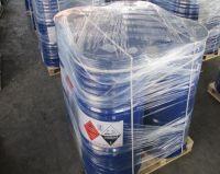 Buy-Isopropyl-Alcohol-IPA-Isopropanol-99-Purity