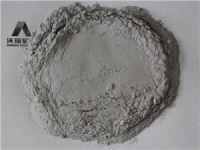 Chemical Product Corrosion Scale Inhibitor