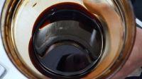 Molasses for Ethanol