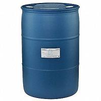 Ethanol/Ethyl Alcohol/Propylene Glycol