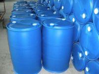 Ethanol 95% Purity