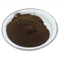 Weikang Pure Propolis Extract Powder Wholesale