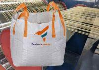 Flexible Freight Bags/Ton Bag/ Bulk Bag Competitive